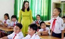 Mới: Giáo viên sắp tới không cần chứng chỉ ngoại ngữ, tin học