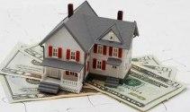 Trước 31/3/2021, phải hoàn thành việc kê khai tài sản, thu nhập