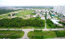 Dự kiến nâng 05 huyện Hà Nội lên Quận giai đoạn 2021 - 2030