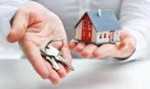 Từ 01/7/2021, xóa hộ khẩu thường trú nếu đã bán nhà