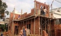 Bổ sung điều kiện cấp giấy phép xây dựng từ 03/03/2021
