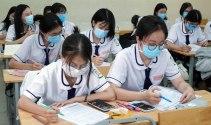 Yêu cầu không tăng học phí năm học 2020 - 2021