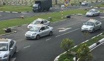 TP. HCM: Đào tạo sát hạch lái xe phải đáp ứng 10 tiêu chí