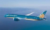 Đề xuất mở lại các đường bay nội địa từ ngày 05/10/2021