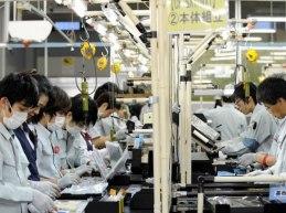 Lao động Việt Nam đã có thể đi làm việc ở Hàn Quốc, Nhật Bản