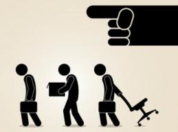 Các hành vi nếu vi phạm sẽ bị thôi việc đối với công chức từ ngày 20/9