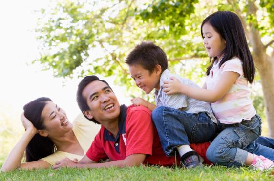 Quy định cơ bản của luật hôn nhân và gia đình