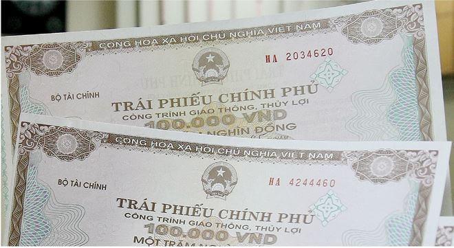 huong-dan-dau-tu-trai-phieu-cho-nguoi-moi-trai-phieu-chinh-phủ