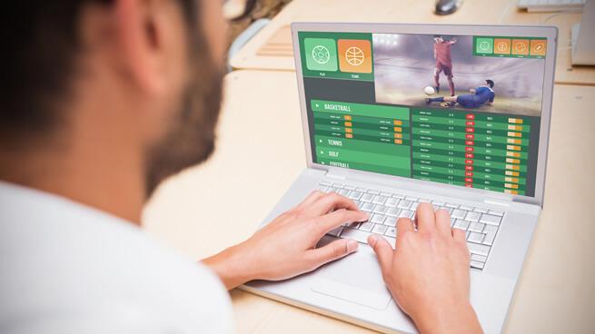 cá độ bóng đá trực tuyến trái phép