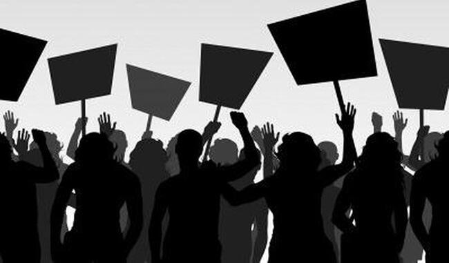 Khi nào người lao động đình công được coi là hợp pháp