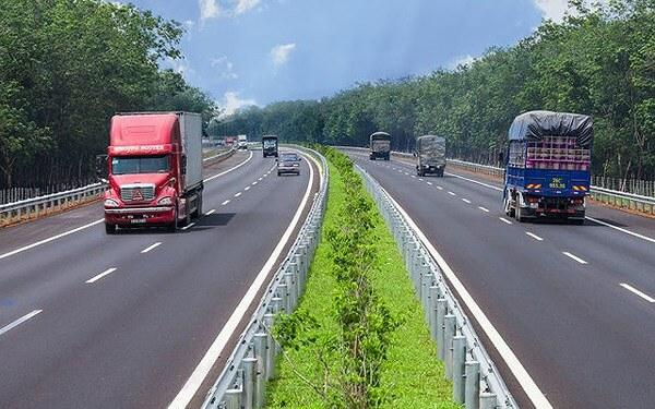 quỹ bảo trì đường bộ