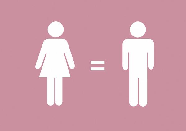 xây dựng mô hình điểm về bình đẳng giới