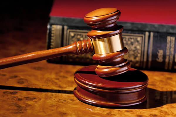 quyền và nghĩa vụ của người bị tố cáo