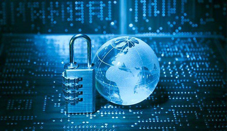 hướng dẫn luật an ninh mạng