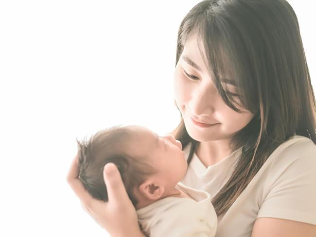 Sau khi sinh bao lâu thì được nhận tiền thai sản?
