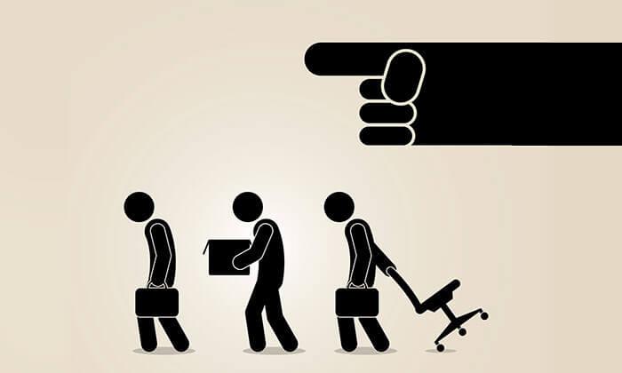 Tự ý nghỉ làm không Phép mấy ngày người lao động sẽ bị sa thải