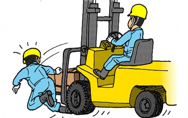 Chế độ nghỉ dưỡng sức cho người lao động khi bị tai nạn lao động