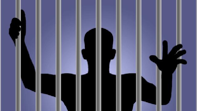 Người đồng tính, chuyển giới có được bố trí buồng giam riêng