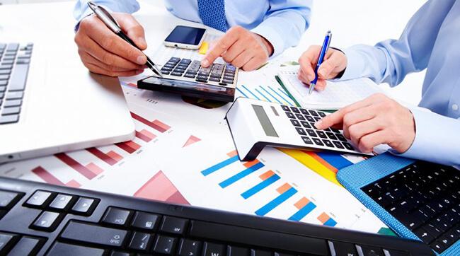 5 lỗi kế toán thường gặp khi nộp thuế điện tử và cách khắc phục