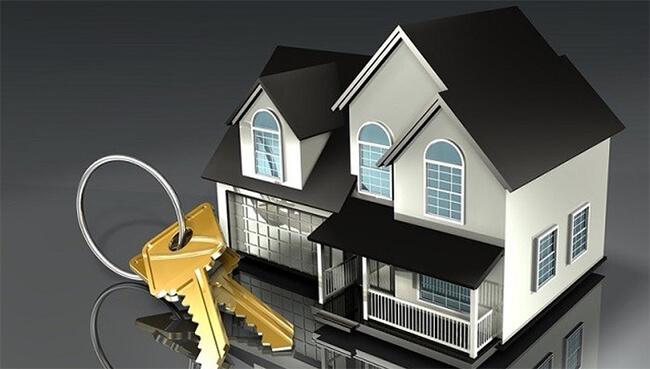 Hợp đồng thuê nhà có bắt buộc phải công chứng, chứng thực hay không ?