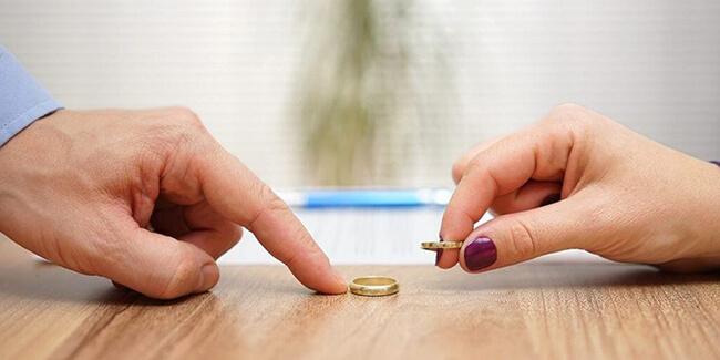 Ly thân và quyền nuôi con sau khi ly hôn