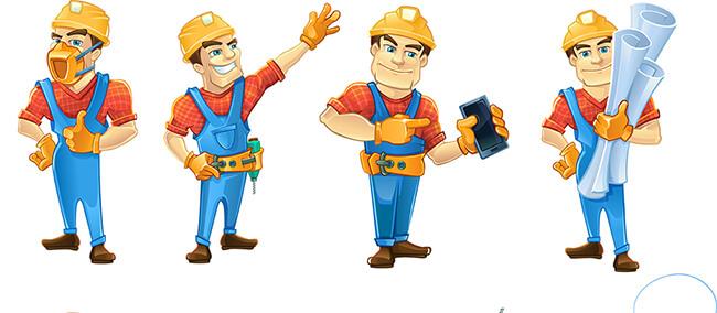 Người lao động làm cùng lúc 2 công ty cần biết điều gì?