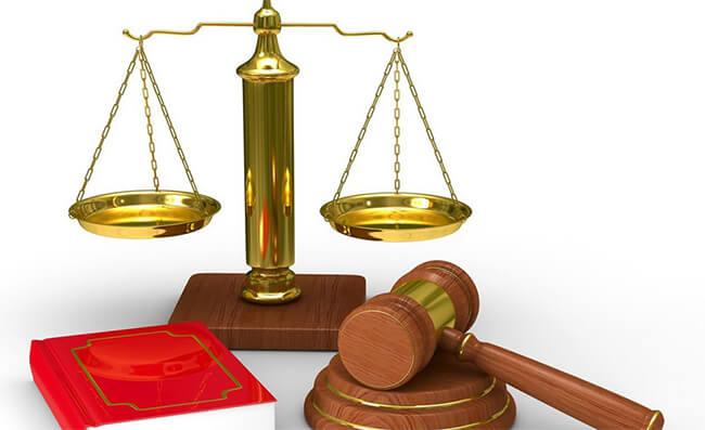 Thẩm quyền về hủy kết hôn trái pháp luật của tòa án