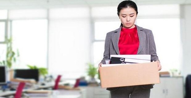 Thông báo thời gian nghỉ việc phải báo trước là bao lâu?