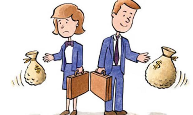 4 điều cần biết khi lập thỏa thuận về tài sản riêng trước khi kết hôn