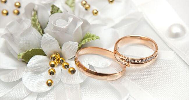 Các hành vi bị xử phạt về cấp giấy xác nhận tình trạng hôn nhân
