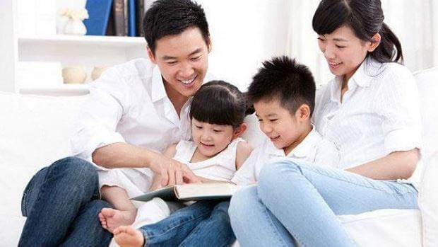 Con nuôi có được hưởng thừa kế tài sản của cha mẹ như con đẻ?