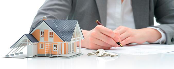 Mua bán nhà, đất bằng giấy tờ viết tay có được Nhà nước công nhận