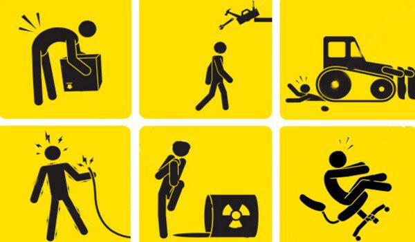Quy định về bồi thường tai nạn lao động