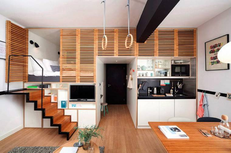 pháp lý khi mua căn hộ chung cư