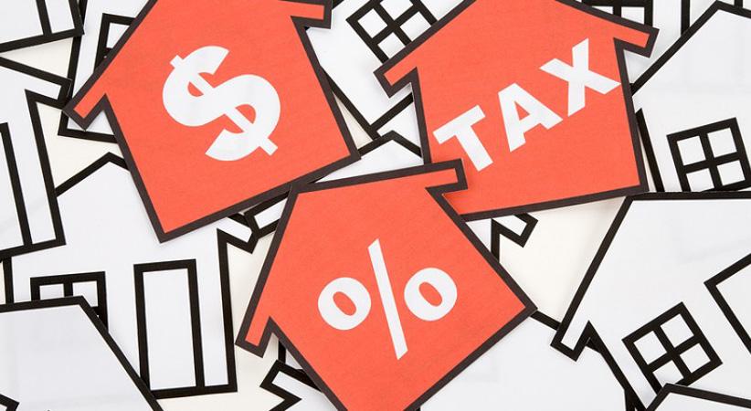 nội dung luật quản lý thuế