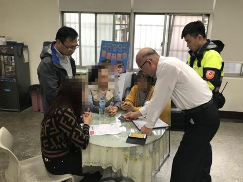 Lao động VN bỏ trốn tại Đài Loan nếu tự thú sẽ được miễn xử phạt