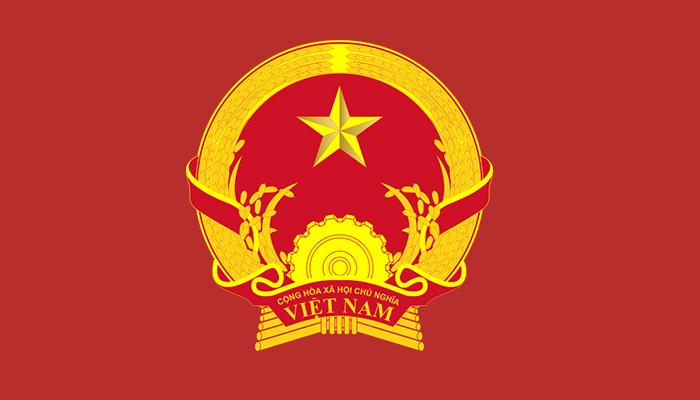 Bộ máy nhà nước Việt Nam hiện hành đầy đủ các cơ quan