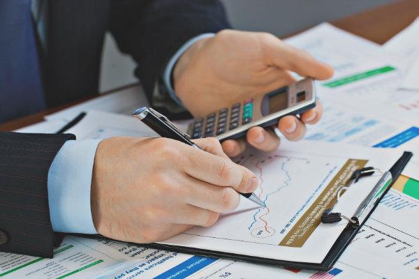 Hệ số lương là gì? Cách tính lương cơ bản theo hệ số lương