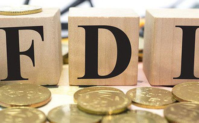 Doanh nghiệp FDI là gì? Vai trò và đặc điểm của doanh nghiệp FDI 1