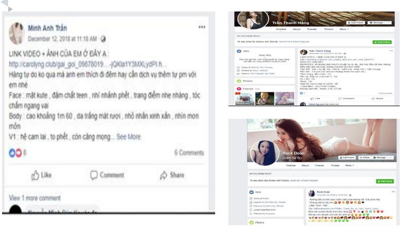 Facebook vi phạm pháp luật Việt Nam nghiêm trọng như thế nào? 3